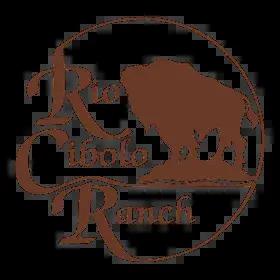 Rio Cibolo Ranch Logo